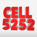cell5252