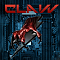 Claw's Avatar